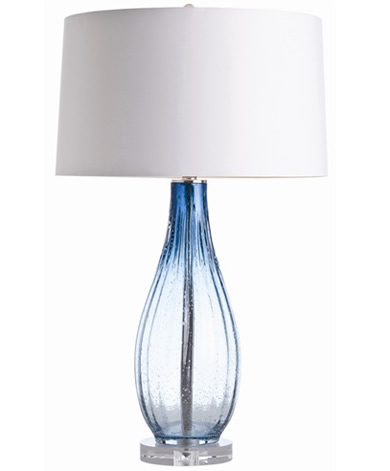 Main Table Lamps in Lighting
