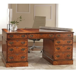 Modern History Home Office Furniture
