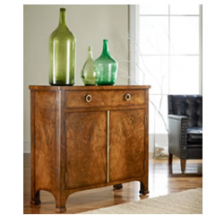 Modern History Sideboards / Breakfronts